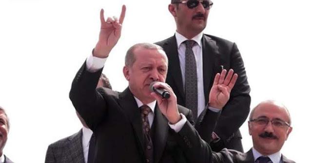 Turquía no acata fallo del TEDH
