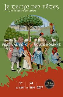 http://www.voix-romane.com/