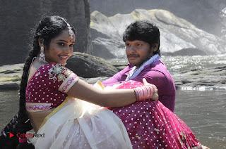 Poovitha Arvind Roshan Keerthi Shetty Shakila Starring Sevili Tamil Movie Stills  0013.JPG