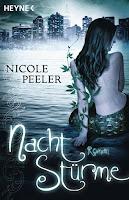 http://aryagreen.blogspot.de/2017/01/nachtsturme-von-nicole-peeler.html