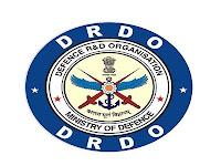 DRDO RAC GTRE अपरेंटिस ऑनलाइन फॉर्म 2021 : DRDO RAC GTRE Apprentice Online Form 2021