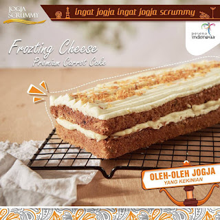 premium-carrot-cake-frozting-cheese