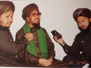 Masih ingat lagi tentang gerakan Al -Arqam dan bagaimana hebatnya mereka kembangkan ekonomi?