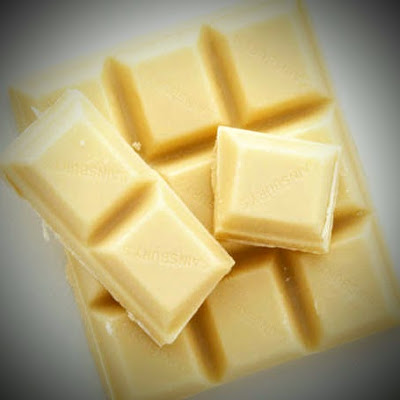dog white chocolate toxicity