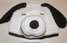 http://translate.googleusercontent.com/translate_c?depth=1&hl=es&rurl=translate.google.es&sl=en&tl=es&u=http://www.craftsy.com/pattern/crocheting/accessory/crochet-snoopy-dog-child-hat/123860&usg=ALkJrhjjP5M3i6UxpyC2iSuU50LeCJiEFQ