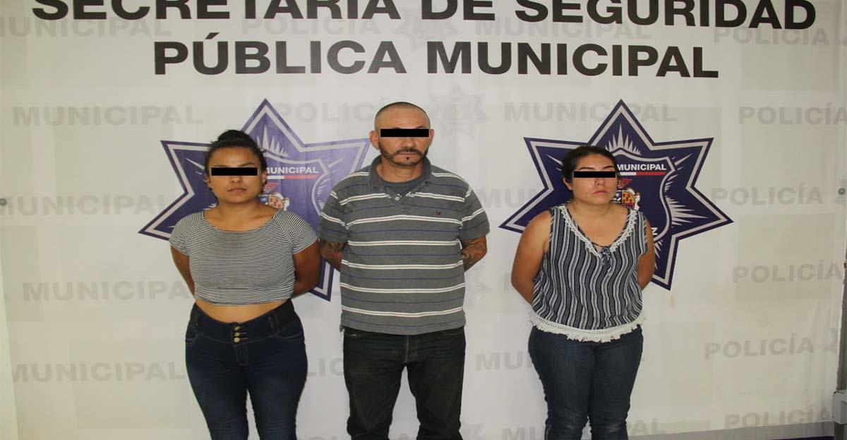 Descuartizaron a su hijo por deudas con el Narco, juro venganza y masacro a 13 personas