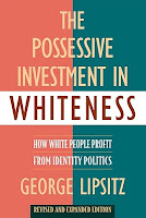 http://images.betterworldbooks.com/159/The-Possessive-Investment-in-Whiteness-9781592134946.jpg