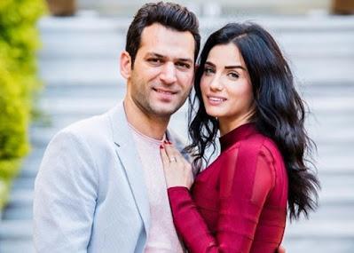 النجم التركي مراد يلدريم أنا أغنى رجل في العالم وهذا ما ينقصني