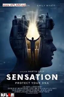 فيلم Sensation 2021 مترجم اون لاين