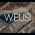 VIDEO | Weusi - Swagire | Download/Watch
