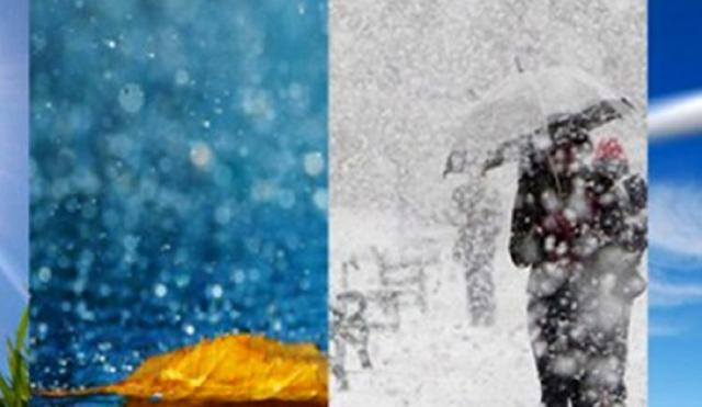 توقعات مديرية الأرصاد لطقس يوم غد السبت