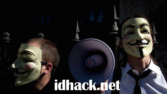 cara buat ID HACK Super10 online 100% ampuh dengan proxy terbaru dan terupdate!!