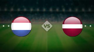 Нидерланды – Латвия где СМОТРЕТЬ ОНЛАЙН БЕСПЛАТНО 27 марта 2021 (ПРЯМАЯ ТРАНСЛЯЦИЯ) в 20:00 МСК.