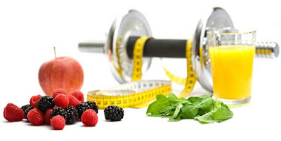 Best Weight Loss Ideas For Woman