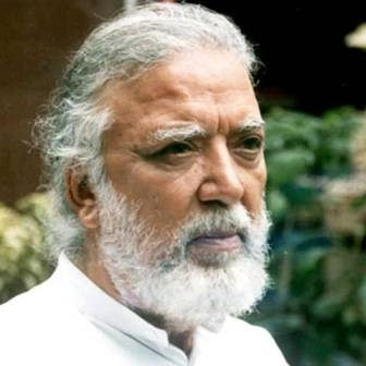 bhimsain-khurana-passes-away