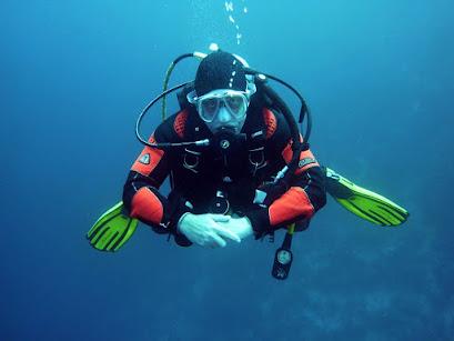 deep sea explorer mission 2021