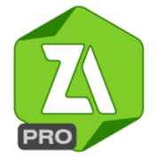 ZArchiver Donate Apk