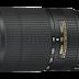 Nikon met nieuwe telezoom