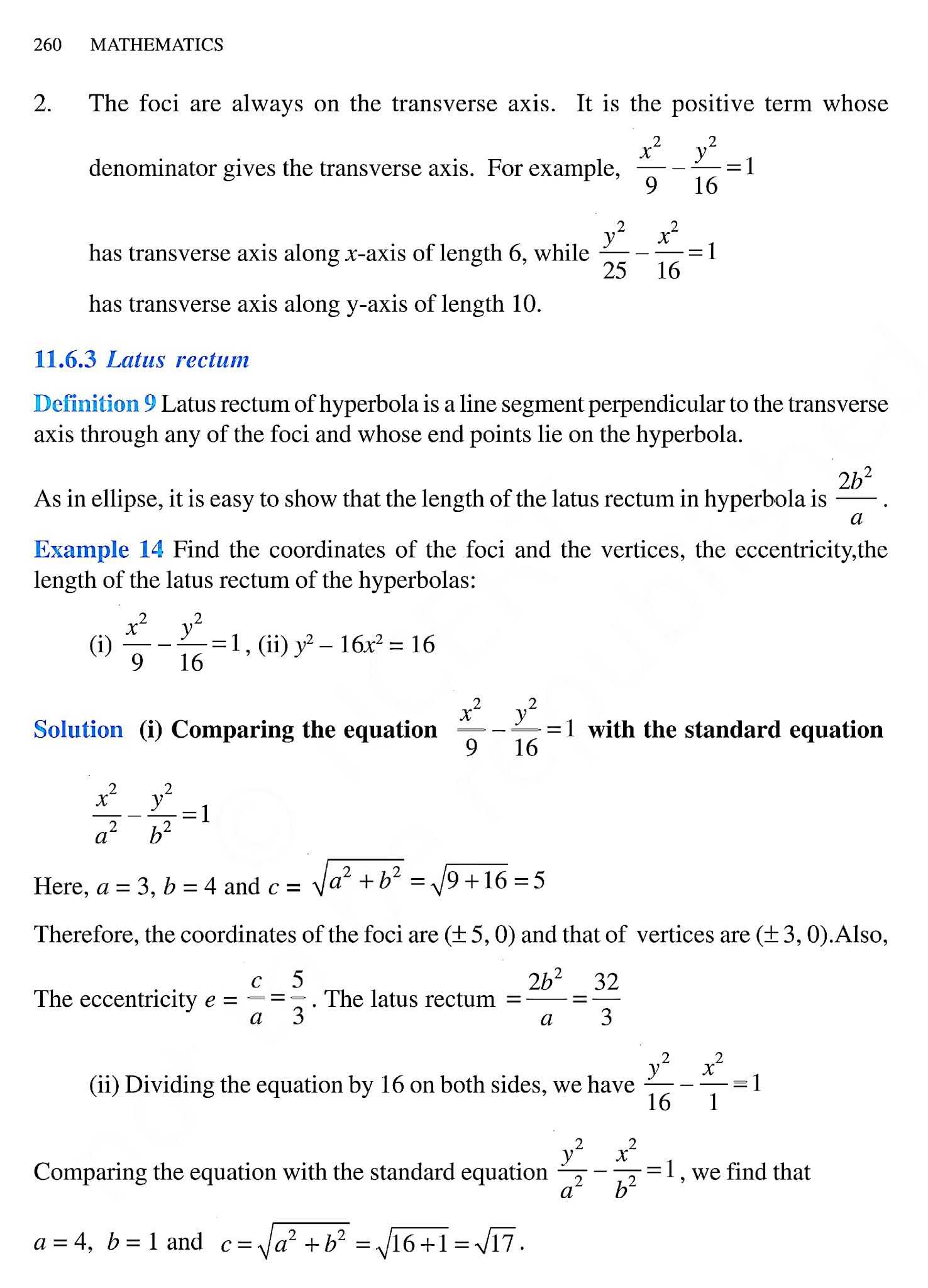 Class 11 Maths Chapter 11 Text Book - English Medium,  11th Maths book in hindi,11th Maths notes in hindi,cbse books for class  11,cbse books in hindi,cbse ncert books,class  11  Maths notes in hindi,class  11 hindi ncert solutions, Maths 2020, Maths 2021, Maths 2022, Maths book class  11, Maths book in hindi, Maths class  11 in hindi, Maths notes for class  11 up board in hindi,ncert all books,ncert app in hindi,ncert book solution,ncert books class 10,ncert books class  11,ncert books for class 7,ncert books for upsc in hindi,ncert books in hindi class 10,ncert books in hindi for class  11  Maths,ncert books in hindi for class 6,ncert books in hindi pdf,ncert class  11 hindi book,ncert english book,ncert  Maths book in hindi,ncert  Maths books in hindi pdf,ncert  Maths class  11,ncert in hindi,old ncert books in hindi,online ncert books in hindi,up board  11th,up board  11th syllabus,up board class 10 hindi book,up board class  11 books,up board class  11 new syllabus,up Board  Maths 2020,up Board  Maths 2021,up Board  Maths 2022,up Board  Maths 2023,up board intermediate  Maths syllabus,up board intermediate syllabus 2021,Up board Master 2021,up board model paper 2021,up board model paper all subject,up board new syllabus of class 11th Maths,up board paper 2021,Up board syllabus 2021,UP board syllabus 2022,   11 वीं मैथ्स पुस्तक हिंदी में,  11 वीं मैथ्स नोट्स हिंदी में, कक्षा  11 के लिए सीबीएससी पुस्तकें, हिंदी में सीबीएससी पुस्तकें, सीबीएससी  पुस्तकें, कक्षा  11 मैथ्स नोट्स हिंदी में, कक्षा  11 हिंदी एनसीईआरटी समाधान, मैथ्स 2020, मैथ्स 2021, मैथ्स 2022, मैथ्स  बुक क्लास  11, मैथ्स बुक इन हिंदी, बायोलॉजी क्लास  11 हिंदी में, मैथ्स नोट्स इन क्लास  11 यूपी  बोर्ड इन हिंदी, एनसीईआरटी मैथ्स की किताब हिंदी में,  बोर्ड  11 वीं तक,  11 वीं तक की पाठ्यक्रम, बोर्ड कक्षा 10 की हिंदी पुस्तक  , बोर्ड की कक्षा  11 की किताबें, बोर्ड की कक्षा  11 की नई पाठ्यक्रम, बोर्ड मैथ्स 2020, यूपी   बोर्ड मैथ्स 2021, यूपी  बोर्ड मैथ्स 2022, यूपी  बोर्ड मैथ्स 2023, यूपी  बोर्ड इंटरमीडिएट बा