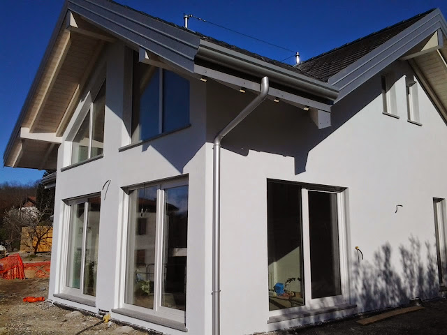 casa_di_legno