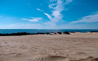 OBX North Carolina Condo FSBO
