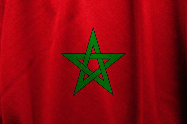 Profil & Informasi tentang Negara Maroko [Lengkap]