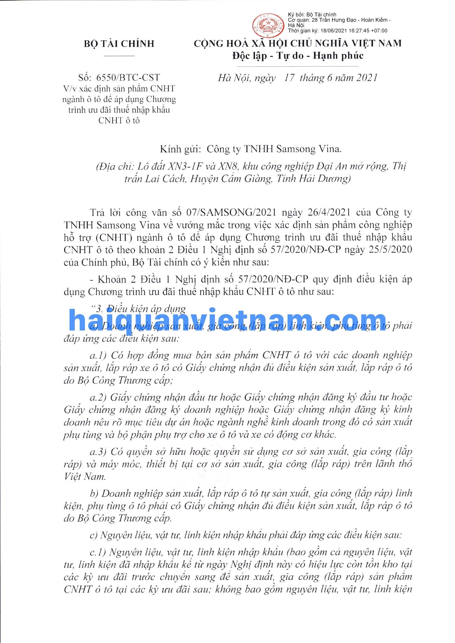 [Image: 210617_6550_BTC-CST_haiquanvietnam_01.jpg]