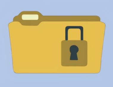 EncryptOnClick logo