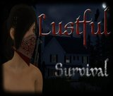 lustful-survival