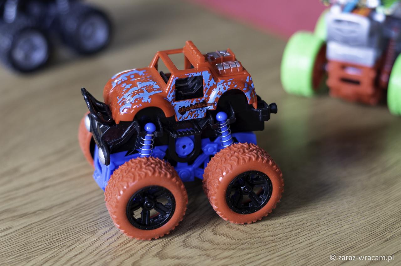 Monster-truck-artyk