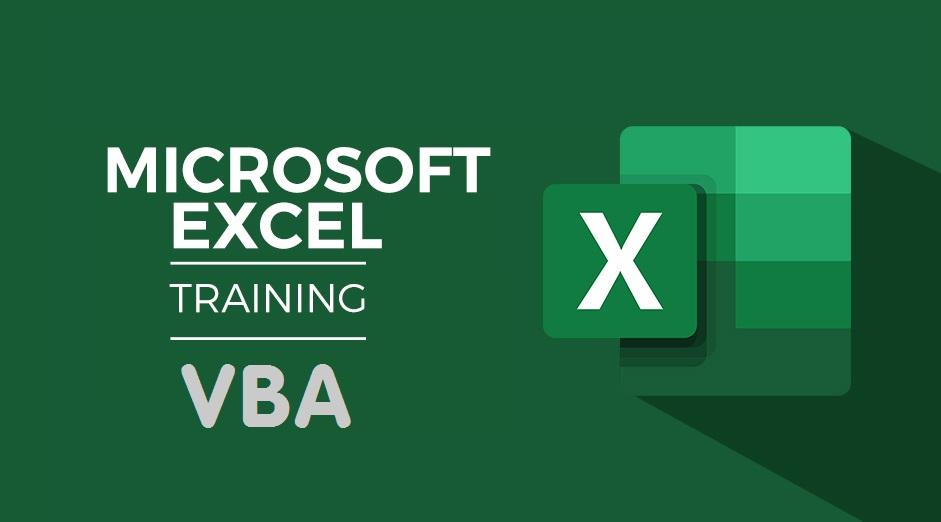 Khóa Học Tăng hiệu quả và năng suất công việc với VBA và Excel