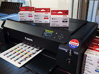 100 New Printers for 2018 - Review