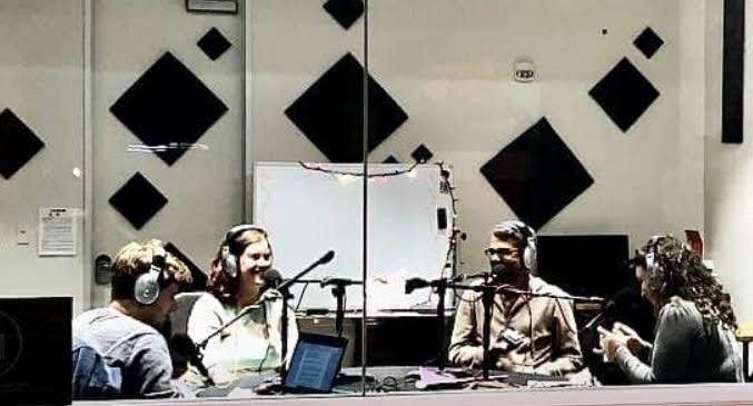 Podcast Booming, Tapi Hanya Sedikit yang Menghasilkan Uang