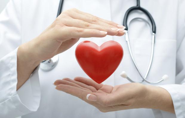 A cada 40 segundos um brasileiro morre do coração, segundo médicos