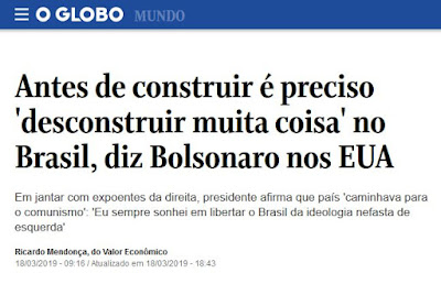 Print O Globo