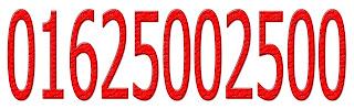 01625002500