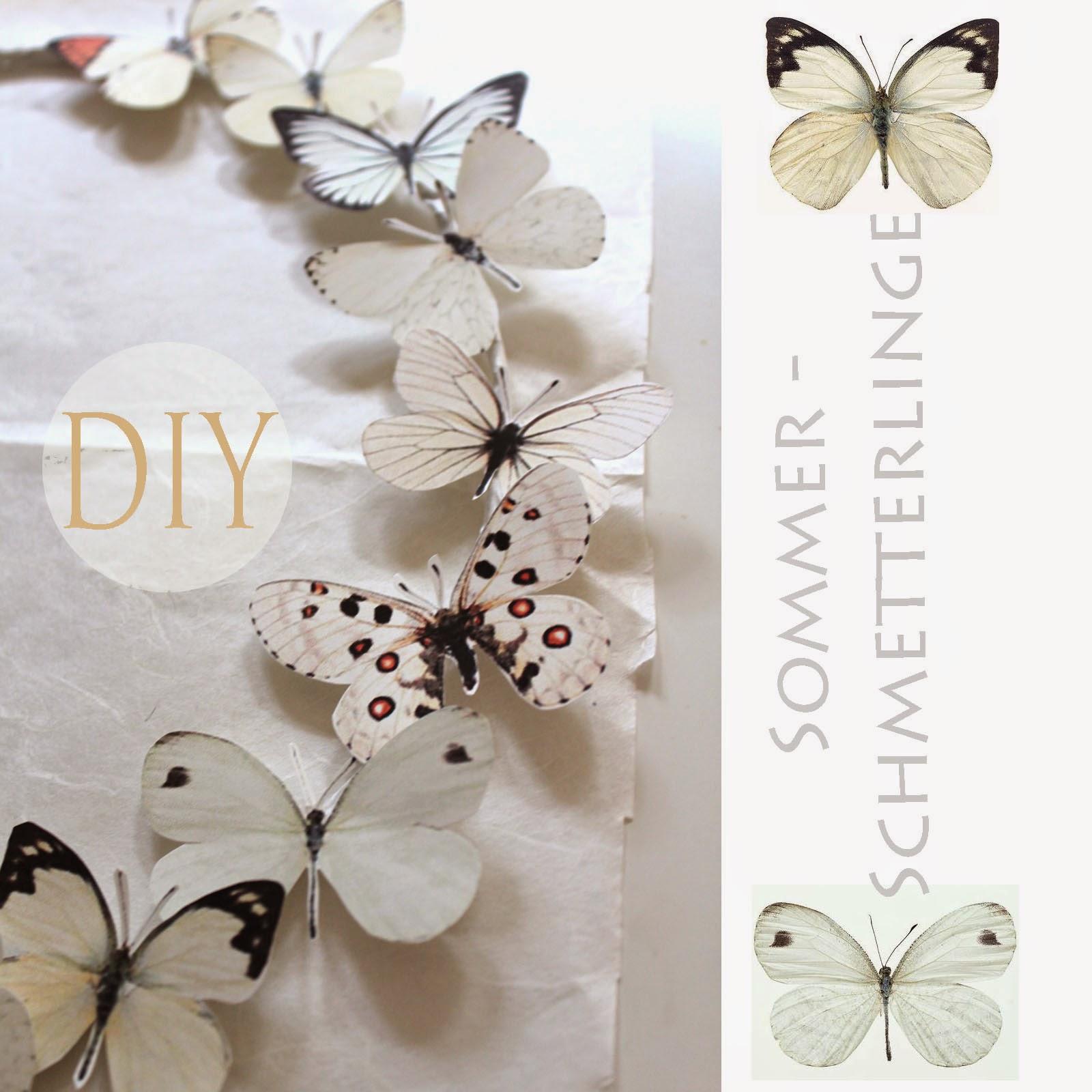 Fantastisch Süße Schmetterling Färbung Seite Ideen ...
