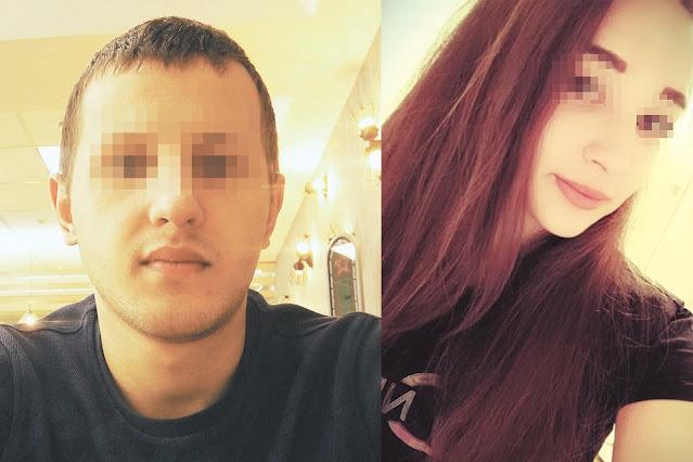 Женщина с подругами устроила самосуд над 17-летней любовницей мужа