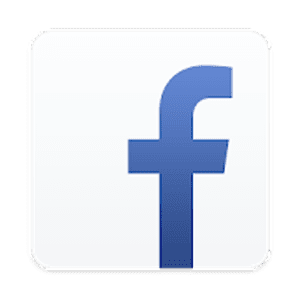 Facebook Lite v153.0.0.2.129 APK