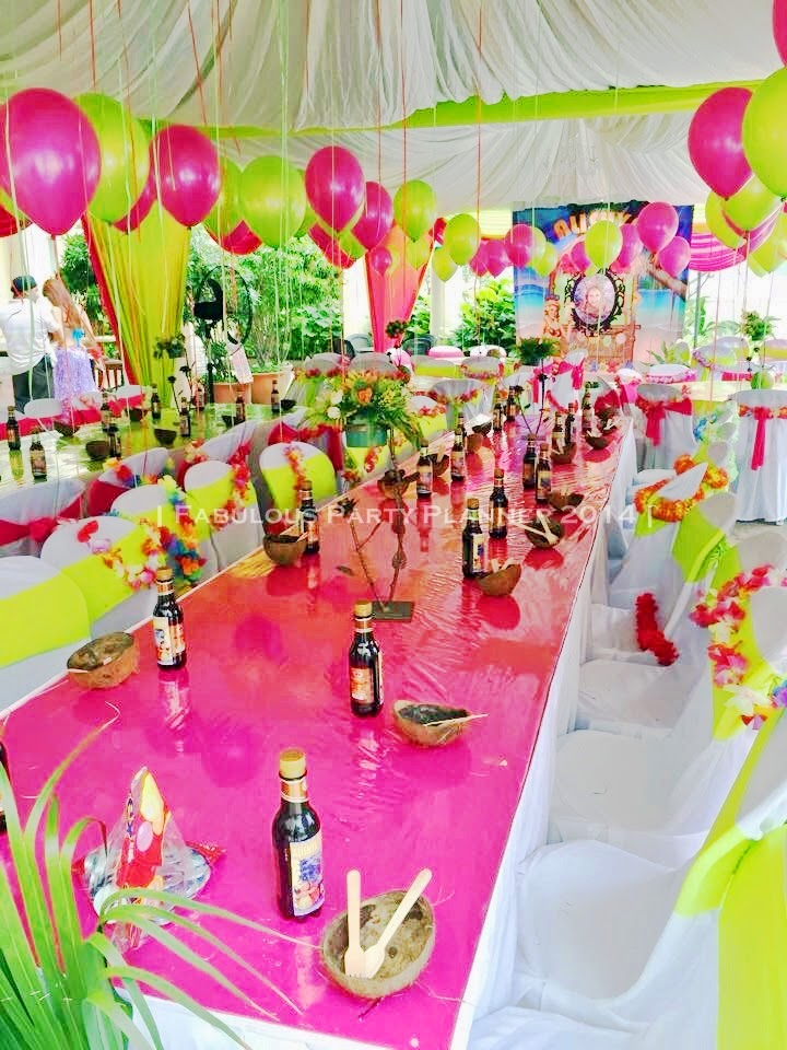 Birthday Party Decorations In Kl Image Inspiration of Cake and