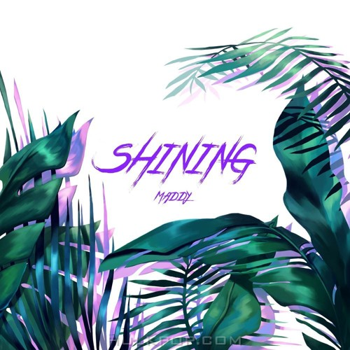 MADDY – Shining – Single