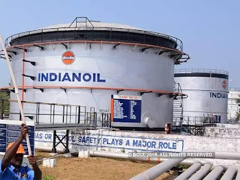 Oil PSU officers, Maharatna cos' association oppose privatisation