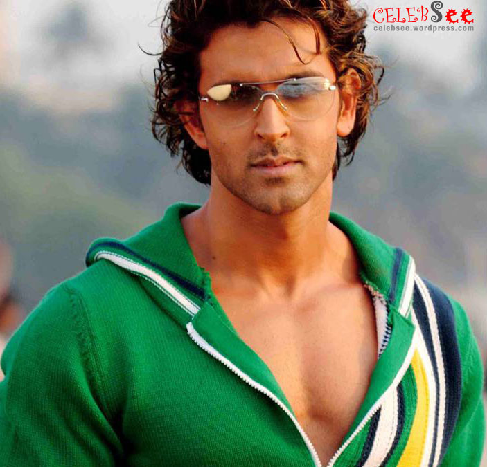 roshan indian actor - photo #19