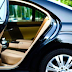 مطلوب سائق للعمل لدى عائلة في عمان