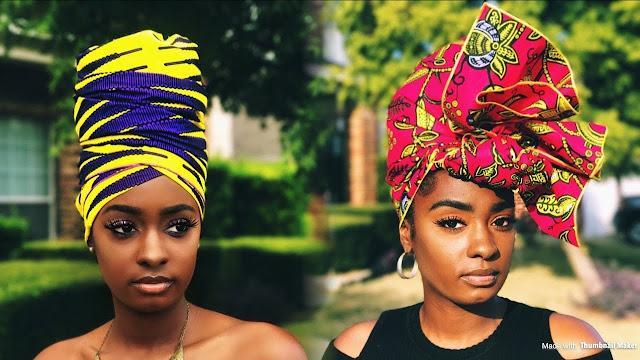 africanturbantutorial,africanturbanhistory,africanturbanscarf,africanheadwraps,turbanstyles,africanprintturbanheadband,africanturbandrawing,africanturbanname,turbanstylesforladies,turbanstylesinnigeria,latestturbanstyles,differentturbanstylesforladies,turbanstylesmens,islamicturbanstyles,turbancapstyles,turbanstylespunjabi