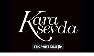 http://karasevdasonbolumuizle.blogspot.com/2016/09/kara-sevda-1bolum-tek-parca-izle-21eylul.html