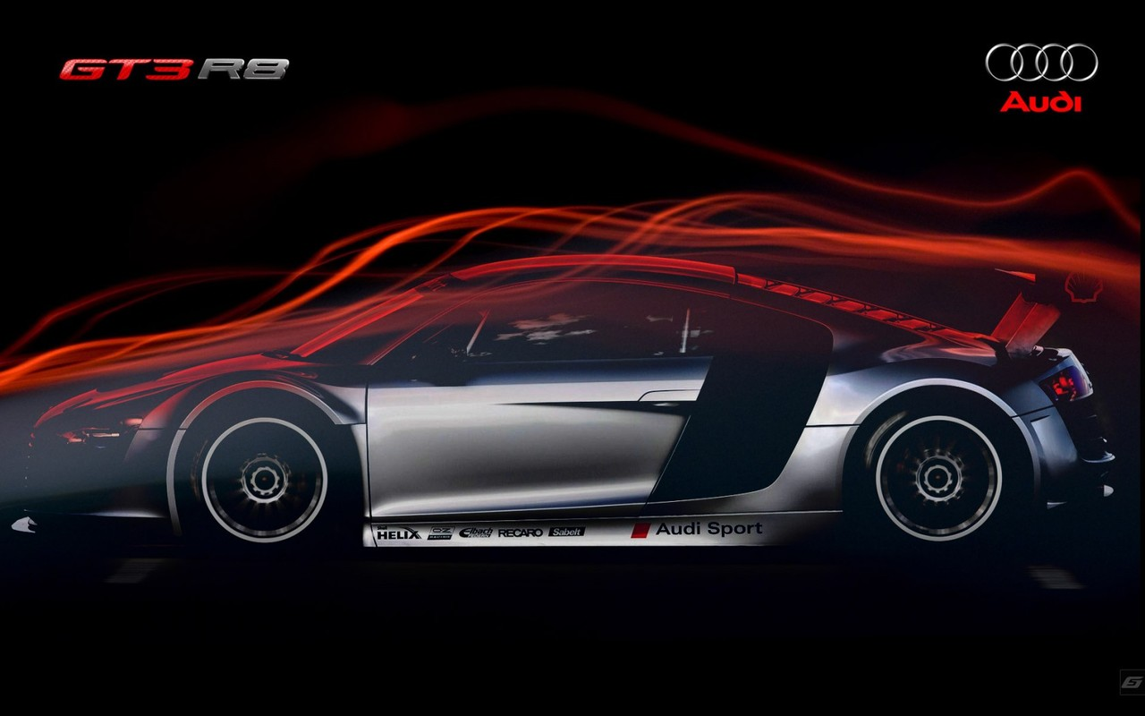 Download Hd Car Wallpapers For Pc Full Screen