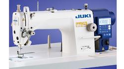 Tài liệu 1 kim điện tử Juki DDL-7000A-7