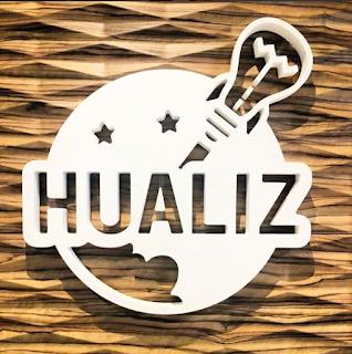 Hualiz, el centro de innovación, cumple su primer año.