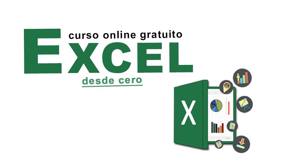 curso-online-excel-desde-cero